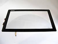 Тачскрин (сенсорное стекло) для Asus TX300CA