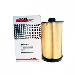 Масляный фильтр CNH, 84565867