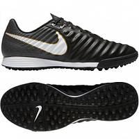 Сороконожки Nike TiempoX Ligera IV TF
