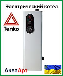 Электрический котел Tenko Мини 3 кВт 220В