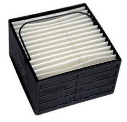 Топливный фильтр CNH, 87409379