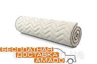 Матрас MiniRoll (Полуторный 140x200) Come-for