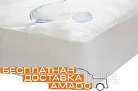 Наматрасник АкваСтоп водонепроницаемый (Полуторный 140x200) Come-for