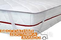 Наматрасник Протект классический (Полуторный 150x200) Come-for