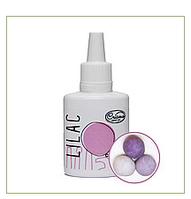 Гелевый краситель Criamo Сиреневый /Lilac 10g