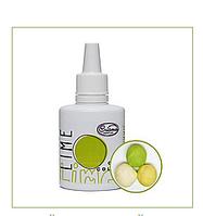 Гелевый краситель Лайм Criamo Lime 10g