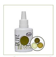 Гелевый краситель Оливковый зеленый Criamo Olive 10g