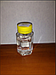 Глицерин  пищевой 200 г, фото 2
