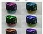 Губы. губки форма для шоколадных конфет, фото 4