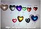 Кандурин пищевой фиолетовый 2,5г, фото 2