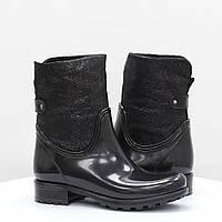 Гумові чоботи жіночі MIDA в Україні. Порівняти ціни deb594c23fab9