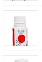 Краситель гелевый красный Criamo 10 г