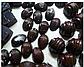 Мери поликарбонатная форма для шоколадных конфет, фото 2