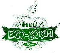 «ECO-Boom» -  в Планетарии