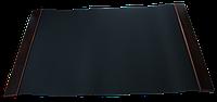 Подкладка для письма Bestar с деревянным декором (1058XDX)