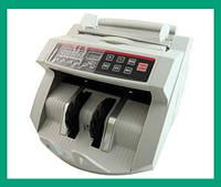 Машинка для счета денег BILL COUNTER