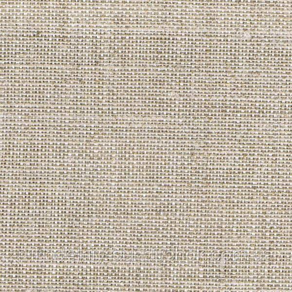 Ткань равномерного плетения купить мир фурнитуры спб