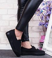 Код 653  Нереально крутые слипы Материал обувной текстиль Очень легкие и удобные Впереди рабочии молнии  Цвет
