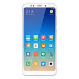 Смартфон Xiaomi Redmi 5 Plus 32GB Gold, фото 2