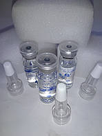 Препарат гиалуриновая кислота 10мл