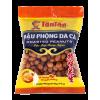TAN TAN Арахис жареный в рисовой оболочке (285г)