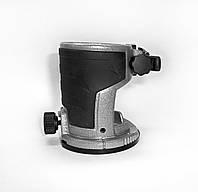 База кромочная для фрезер-триммер KRAISSMANN 910 OFT 6-8