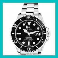 Наручные часы Rolex Submariner!Опт