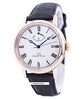 Orient Star Elegant Classic Automatic Power Reserve SEL09001W Men's Watch, фото 1