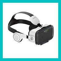 Очки виртуальной реальности BOBO VR box Z4