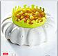 Форма силиконовая для муссовых тортов твинки, фото 2