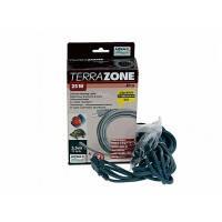 Aquael Terrazone 25Вт грунтовой кабельный обогреватель