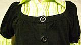 Кофта женская Gina Tricot, фото 2