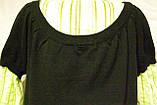 Кофта женская Gina Tricot, фото 3