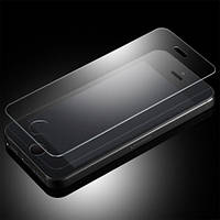 Защитное стекло Digma Linx A400 3G
