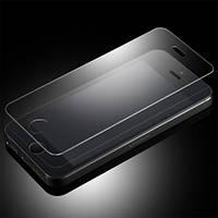 Защитное стекло Digma Linx A401 3G