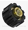 """Переходник (1/4"""")M x (M22x1.5)M Karcher HD-серии"""