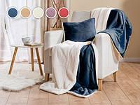 Одеяла и наборы Dormeo