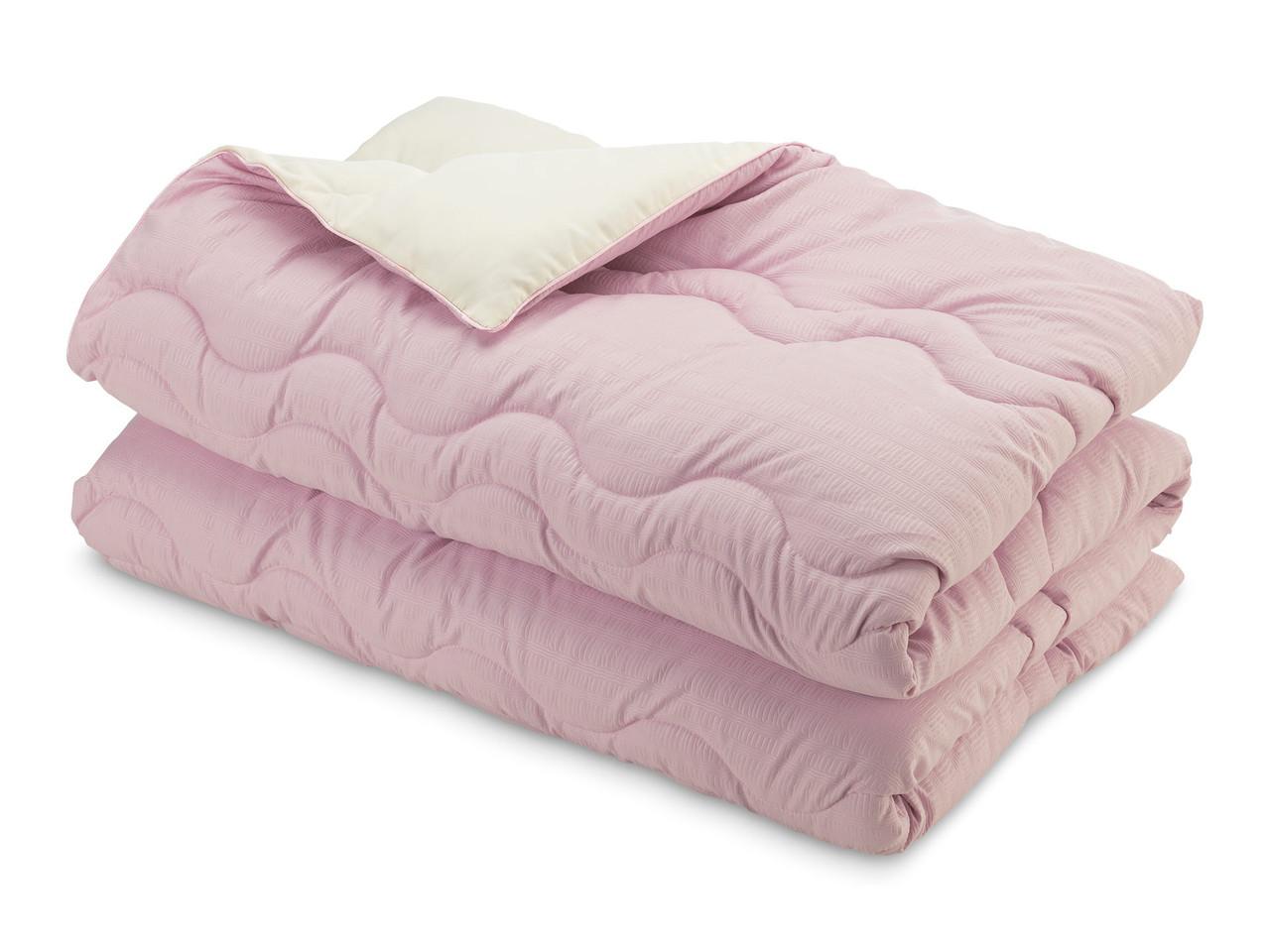Одеяло Хороший Сон Good morning/night