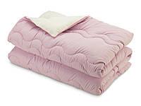 Одеяло Хороший Сон Good morning/night, фото 1