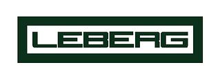 Газовые котлы Leberg
