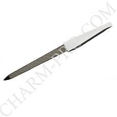 Пилочка для ногтей Чехия DUP 0044