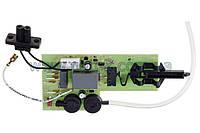 Модуль управления для пылесоса Zelmer 759662 (1600.3115)