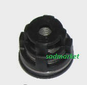 Клапан обратный минимойки STIHL RE 143,163