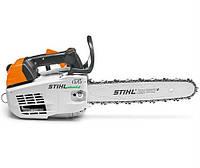 Бензопила STIHL MS 201 TC-M, 35 см