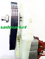 Двигатель электрогазонокосилки VIKING 235