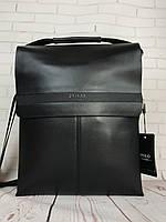 Большая сумка Polo под формат А4 Размер 33 на 26 КС95