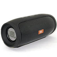 Портативная Bluetooth колонка JBL Charge 4
