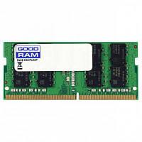 Модуль памяти для ноутбука SoDIMM DDR4 8GB 2133 MHz GOODRAM .