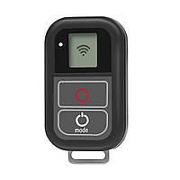Пульт управления SHOOT Wi-Fi Remote для экшен-камер GoPro