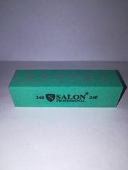 Бафи манікюрні SALON PROFESSIONAL 240Х240